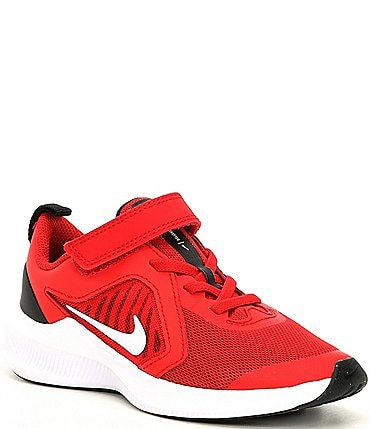Image of Nike Kids' Downshifter 10 Running Shoes (Toddler)