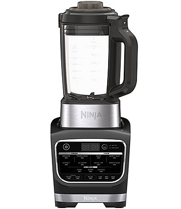 Image of Ninja Foodi High Speed Cold & Hot Blender