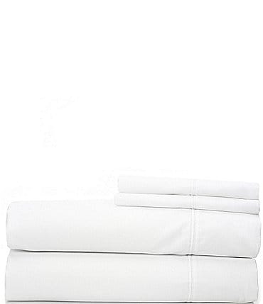 Image of Noble Excellence 500-Thread-Count Deep Pocket Egyptian Cotton Sheet Set