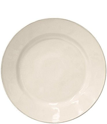Image of Noble Excellence Astoria Glazed Stoneware Salad Plate