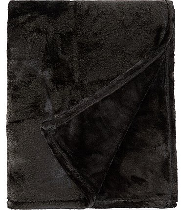 Image of Noble Excellence Ava Plush Throw