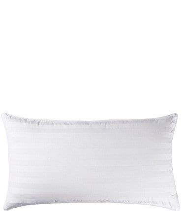 Image of Noble Excellence Down HALO Firm Pillow