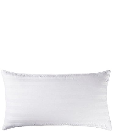 Image of Noble Excellence Down HALO Medium Pillow