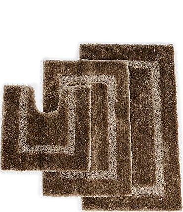 Image of Noble Excellence Elite Bath Rug