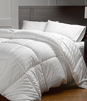 Image of Noble Excellence Extra Warmth Down Alternative Comforter Duvet Insert