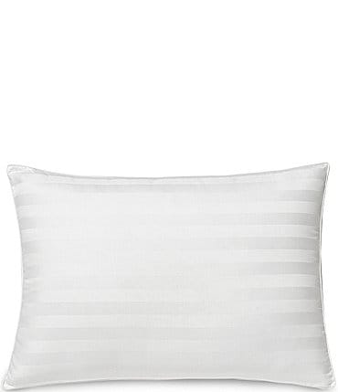 Image of Noble Excellence Gel-Loft Medium Density Pillow
