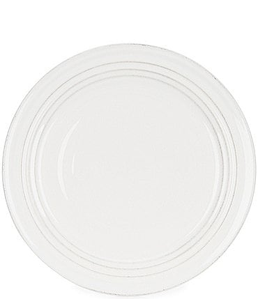 Image of Noble Excellence Harper Collection Dinner Plate