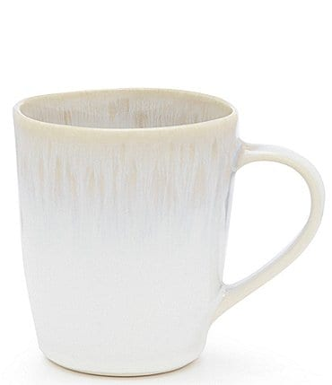 Image of Noble Excellence Luna Reactive Glaze Mug