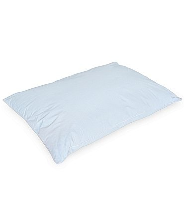Image of Noble Excellence SLEEPCOOL Medium Pillow