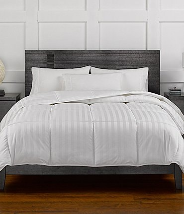 Image of Noble Excellence Year-Round Warmth Down Alternative Comforter Duvet Insert