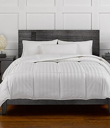 Image of Noble Excellence Year-Round Warmth Down Comforter Duvet Insert