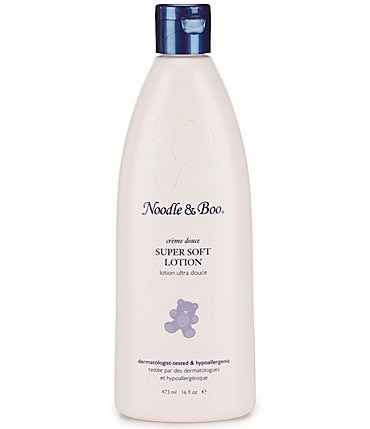 Image of Noodle & Boo Super Soft Lotion