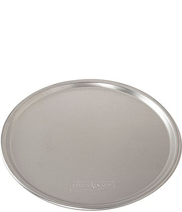 "Image of Nordic Ware Naturals 14"" Traditional Pizza Pan"