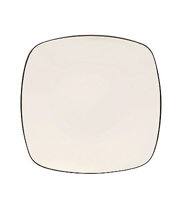 Image of Noritake Colorwave Square Dinner Plate