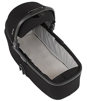 Image of Nuna Demi Grow Bassinet for Demi Grow Stroller