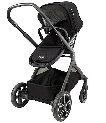 Image of Nuna Demi Grow Stroller