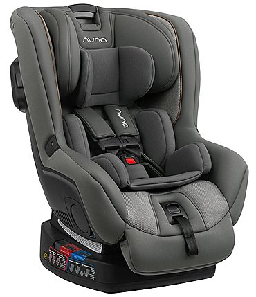 Image of Nuna Rava Oxford Convertible Car Seat