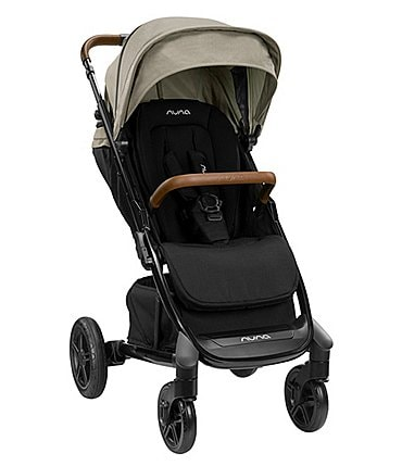 Image of Nuna Tavo Next Stroller