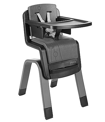Image of Nuna Zaaz Highchair