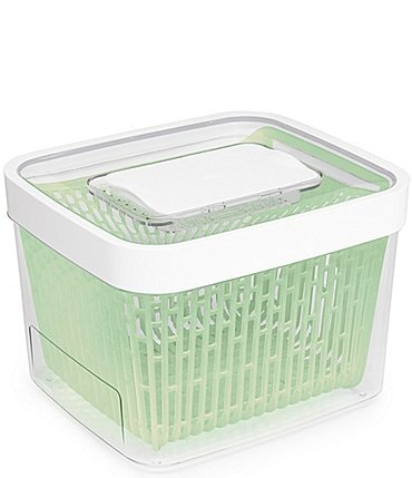 Image of OXO Good Grips Greensaver Produce Keeper