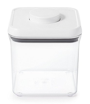 Image of OXO Good Grips Pop 2.4-Quart Storage Container