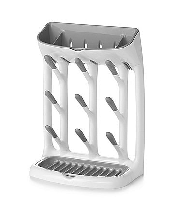Image of OXO Space Saving Drying Rack