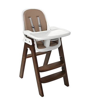 Image of OXO OXO Tot Sprout™ High Chair