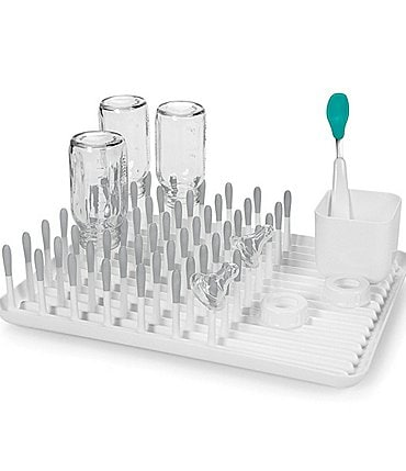 Image of OXO Tot Bottle Drying Rack