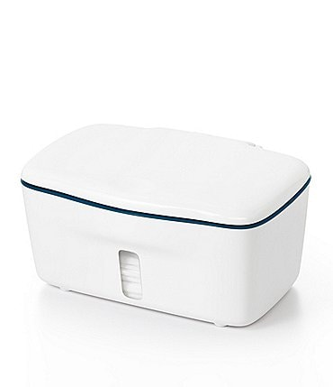 Image of OXO Tot Perfect Pull Wipes Dispenser