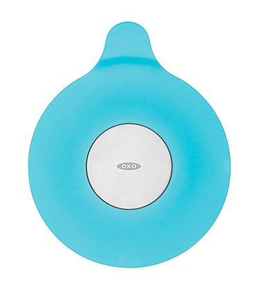 Image of OXO Tot Bathtub Stopper
