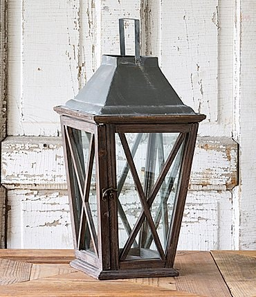 Image of Park Hill Gatekeeper Lantern