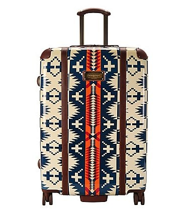 "Image of Pendleton National Park Collection Spider Rock 29"" Expandable Hardside Spinner"