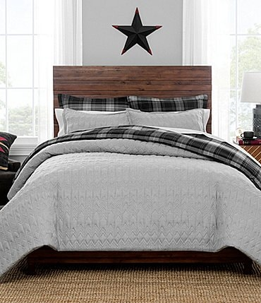 Image of Pendleton Skywalkers Quilted Comforter Mini Set
