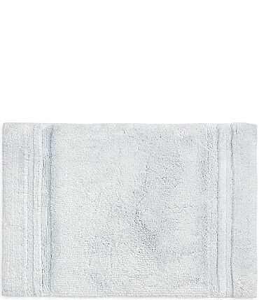 Image of Ralph Lauren Payton Bath Rug