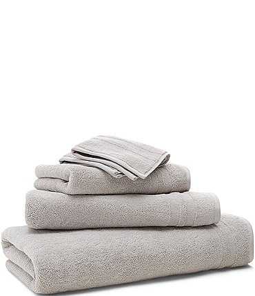 Image of Ralph Lauren Payton Bath Towels