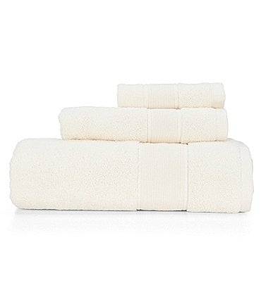 Image of Lauren Ralph Lauren Sanders Antimicrobial Bath Towels
