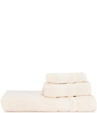 Image of Ralph Lauren Wilton Bath Towel