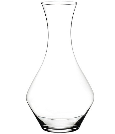 Image of Riedel Cabernet Magnum Decanter