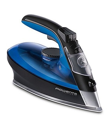 Image of Rowenta Freemove Cordless Iron