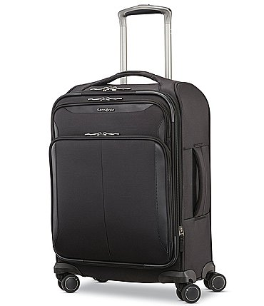 Image of Samsonite Bantam Carry-On Spinner