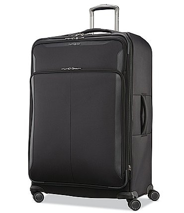 Image of Samsonite Bantam Large Spinner