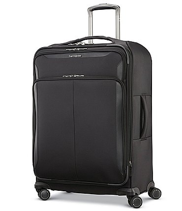 Image of Samsonite Bantam Medium Spinner