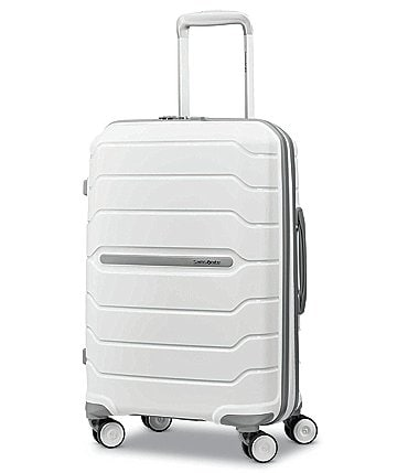"Image of Samsonite Freeform 21"" Spinner"