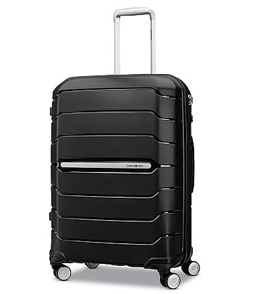 "Image of Samsonite Freeform 24"" Spinner"