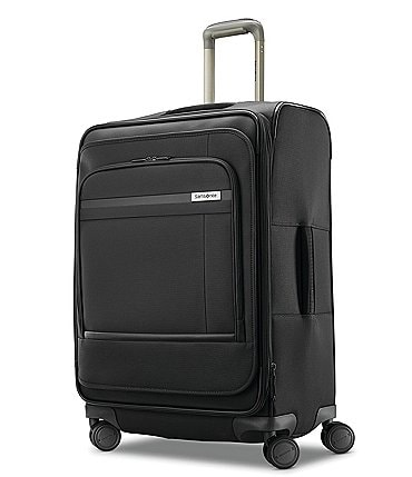 Image of Samsonite Insignis Lightweight Durable Large Spinner