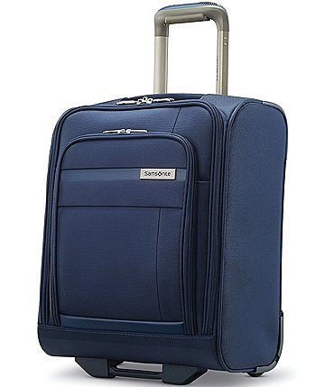 Image of Samsonite Insignis Small Under-Seater Lightweight Carry-On