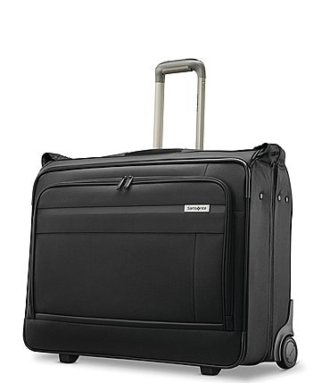 Image of Samsonite Insignis Upright Garment Bag