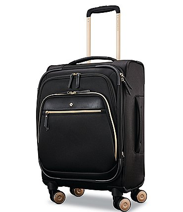 Image of Samsonite Mobile Solution Carry-On Spinner