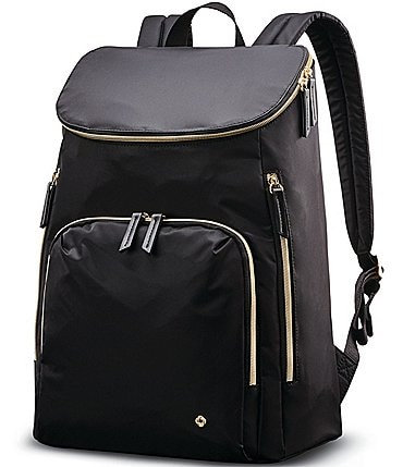 Image of Samsonite Mobile Solution Deluxe Backpack