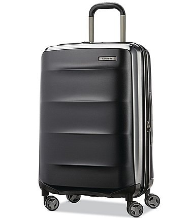 Image of Samsonite Octiv Medium Spinner